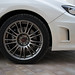 "2012 Subaru WRX STI wheel.jpg • <a style=""font-size:0.8em;"" href=""https://www.flickr.com/photos/78941564@N03/8346264884/"" target=""_blank"">View on Flickr</a>"