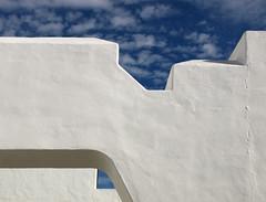 Molino de Antigua (Vlado V) Tags: espaa mill spain fuerteventura canarias olympus molino antigua canary e510