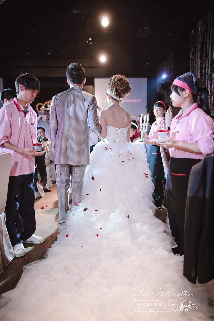 婚攝樂思攝紀_0148