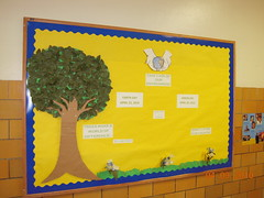 """GFNDAR Supporting Schools • <a style=""""font-size:0.8em;"""" href=""""http://www.flickr.com/photos/92203461@N04/8379337132/"""" target=""""_blank"""">View on Flickr</a>"""