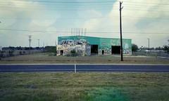 (lazy_on_dro) Tags: rooftop graffiti xtc fumes rgv 956 3fk flickrandroidapp:filter=sydney