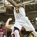 "VCU vs. St. Joe's • <a style=""font-size:0.8em;"" href=""https://www.flickr.com/photos/28617330@N00/8393337400/"" target=""_blank"">View on Flickr</a>"