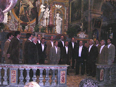 """festa di san Vito • <a style=""""font-size:0.8em;"""" href=""""http://www.flickr.com/photos/90911078@N06/8399277578/"""" target=""""_blank"""">View on Flickr</a>"""