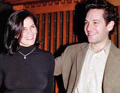 "Linda Fiorintino & Paul Rudd • <a style=""font-size:0.8em;"" href=""http://www.flickr.com/photos/14268683@N08/8402986914/"" target=""_blank"">View on Flickr</a>"