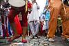 Céu na Terra - Carnaval do Rio de Janeiro 2013 (AF Rodrigues) Tags: carnaval festa fundiçãoprogresso folia bloco lapa riomaracatu festejo céunaterra carnavaldoriodejaneiro foliões afrodrigues carnaval2013