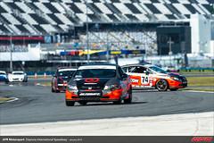 DIS-CTSCC-Race-2013158