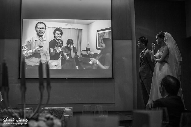 北投麗禧酒店,婚攝,W hotel,婚攝鯊魚,婚禮紀錄,婚禮攝影,2012.12.22_blog-0087