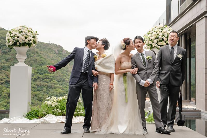 北投麗禧酒店,婚攝,W hotel,婚攝鯊魚,婚禮紀錄,婚禮攝影,2012.12.22_blog-0043
