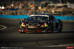 APR-Motorsport-Rolex-24-2013-053