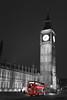 Parlament a autobus (Berankovi) Tags: london canon doubledecker parliamentoftheunitedkingdom canon600d canoneos600d adobephotoshoptouch