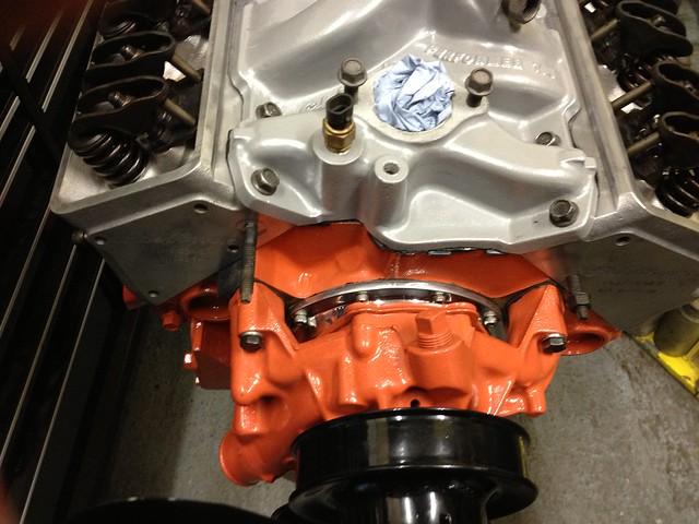 "auto chevrolet pickup chevy silverado 1990 exhausts c1500 ""stainless pickup"" ""chevrolet ""chevy silverado"" stevenage"" hertsautotek ""herts tek"" exhausts"" ""longlife longlifeexhaustsstevenage"