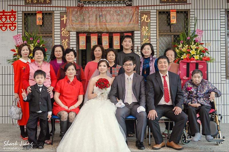 婚攝,流水席,婚攝鯊魚,婚禮紀錄,婚禮攝影2012.12.25.blog-0044