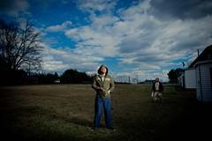 Walking Dead : Strobist attack... (rage_krisnha) Tags: zombie d800 walkingdead strobist 2470mmf28g