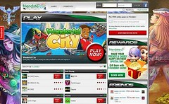 Friendster (Jae Rustia) Tags: myspace delicious orkut xanga diaspora friendster digg socialmedia eons yahoobuzz socialmediasite itunesping
