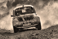 2016 07 108 (barry.bradley22) Tags: rally racing volkswagenrally volkswagen barry bradley photography portelizabeth southafrica barrybradleyphotography nikon motorsport msa nrc dunlop rallying sarallying 70200mm 70200 553 vw beetle vwbeetle bosch shell hella pirelli jakescronje jakes heikohnidey heiko hnidey 2016 f4 70200mmf4 worldcars