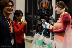 2015_WorldCosplaySummit_Otakuthon_065 (otakuthon) Tags: otakuthon wcs worldcosplaysummit cosplay montreal palaisdescongres