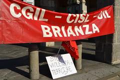 DSC_0004 (CGIL Monza e Brianza) Tags: presidio monza cgil uil cisl 19716