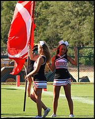 DSC_0052 (bryantwatson721) Tags: raiders raider football scps raiderfootball sports
