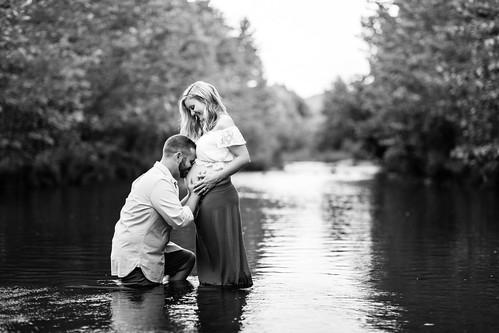 Ryan and Brooke Maternity-61