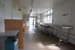 Tindal Hospital_39 (Landie_Man) Tags: none tindal aylesbury hospital the mulberry centre bucks nh nhs mental health asylum care hime home carehome healthcare history old buckinghamshire urbex urban urbanexploration urbanexplore