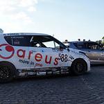"""Belvárosi Parádé <a style=""""margin-left:10px; font-size:0.8em;"""" href=""""http://www.flickr.com/photos/90716636@N05/28693507994/"""" target=""""_blank"""">@flickr</a>"""