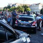 """Belvárosi Parádé <a style=""""margin-left:10px; font-size:0.8em;"""" href=""""http://www.flickr.com/photos/90716636@N05/28695688903/"""" target=""""_blank"""">@flickr</a>"""