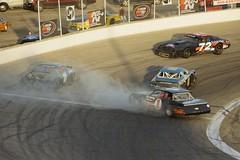 2016 04-21 Orange Show Speedway (87) (2000x1332) (laxramper) Tags: nascar auto racing orange show speedway san bernardino california