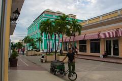 IMG_9677 (olmidi) Tags: cuba kuba isla caribe karibik island oldtimer varadero trinidad cienfuegos mar ocean