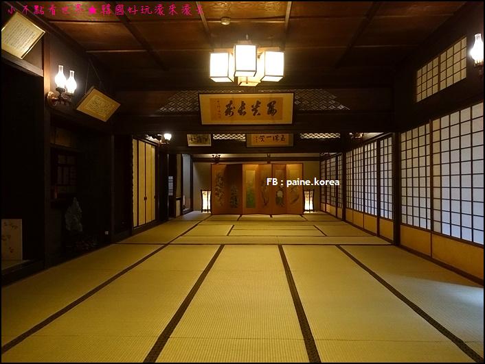水月酒店鷗外莊 (31).JPG