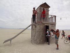 2016-09-03 Burning Man (368) (MadeIn1953) Tags: burningman 2016 20160903 bm2016 brc2016 blackrockcitybrc blackrockdesert bm brc burningman2016 eddie brothel artproject