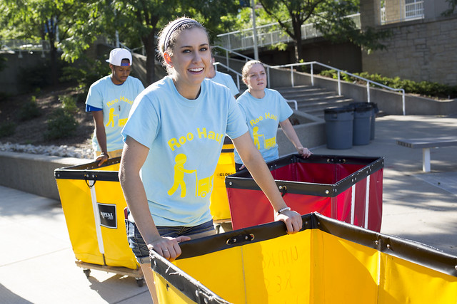 Move In day_19