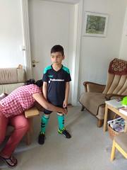 2016-08-07 17.47.12 (SorenDavidsen) Tags: mithra fodboldskole dgi