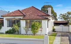 8 Mutch Avenue, Kyeemagh NSW
