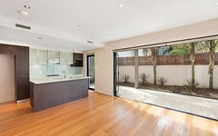 6/1 Belmont Road, Mosman NSW