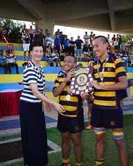 DSC02612 (Dad Bear (Adrian Tan)) Tags: c div division rugby 2016 acs acsi anglochinese school independent saint andrews secondary saints final national schoos