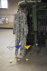 160923-Z-WI579-004 (SC Guard) Tags: 108thchemicalcompany southcarolinanationalguard southcarolinaarmynationalguard stryker m1135nuclear biological chemicalreconnaissancevehiclenbcrv
