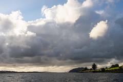 _VWO2611 (Expressklubben Rogaland) Tags: nmexpress seiling stavangerseilforening