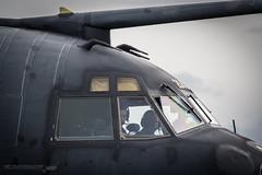 Transall (Florian Mallet Photo) Tags: transall trnasport militaire hlice spotting meeting