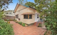 34 Crescent Street, Lismore NSW