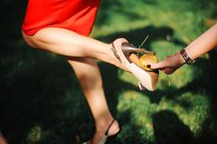 Love_146 (wedding photgrapher - krugfoto.ru) Tags: девочки девичник подружки girls секси девушка портрет ножки туфельки шпильки
