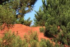 IMG_2747Lu (patrickpieknyj) Tags: paysage lubron coloradoprovencal