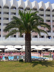 Club Otel Maxima (orcin70) Tags: clubotelmaxima özdere izmir