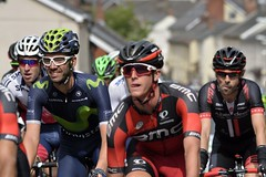 _DSC2491 (junglelovex) Tags: tourofbritain stage6 sidmouthtohaytor people crediton devon sport 2016 cycling bike