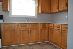 381 Arklow - Own for less than renting - Dartmouth house for sale (RE/MAX nova Merv Edinger) Tags: 201609349 381 arklow drive house for sale dartmouth halifax real estate merv edinger remax nova hardwood floors fenced yard new roof parkland vinyl windows 3 bedrooms 2baths paved driveway bus route trails amenities affordable living