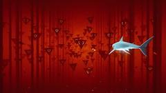 ABZÛ_20160805232253 (arturous007) Tags: abzu playstation ps4 playstation4 pstore psn inde indépendant sea ocean water fish shark adventure exploration majesticcreatures swim narrative myth experience giantsquid sony share journey