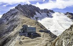 Marmolada (f/abbs) Tags: marmolada trentino sudtirol flickraward fotografia flickr photography photo panorama ghiacciaio canon canon7d 7d