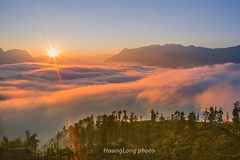 Y5798.0115.Hu Tho.Sapa.Lo Cai (hoanglongphoto) Tags: asia asian vietnam northvietnam northwestvietnam landscape scenery outdoor morning sunrise vietnamscenery vietnamlandscape sapalandscape sunriseinsapa mountainouslandscape sky sun cloud clouds mountain hill tree plant treehill hillside valleycloud canon dale canoneos1dx tybc locai sapa hutho phongcnh ngoitri nature thinnhin buisng bnhminh phongcnhsapa bnhminhsapa butri mttri ni i sni icy cy thunglng my thunglngmy