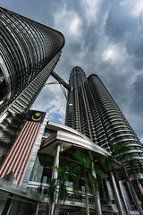 DSC01581.jpg (PDH812) Tags: kuala lumpur petronas towers malaysia
