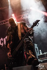 Diabolical04 (Shade Grown Eye Photography) Tags: diabolical deaththrashmetal kaltenbachopenair2016 austria concertphotography livephotography shadegrowneyephotography