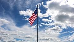 20160911130227_IMG_3464 (arielandrew) Tags: 911 glenlyon mocanaqua flag america american memorial woods outdoor canon rebel t6i
